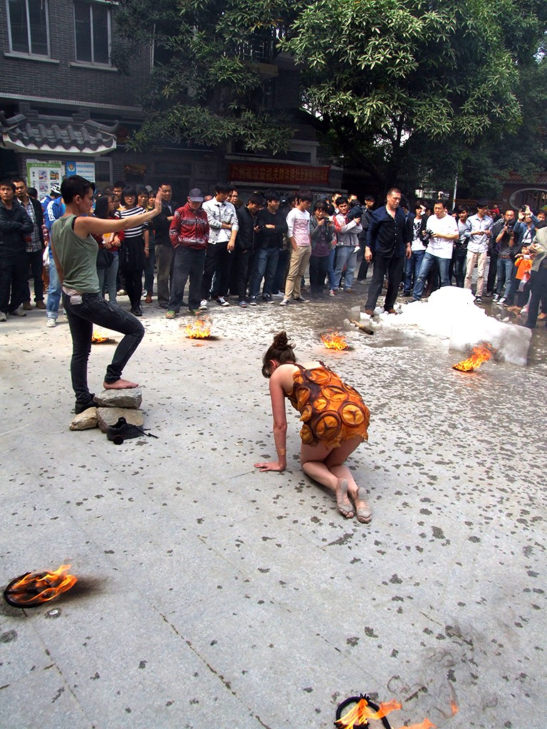 XiaozhouStreet1