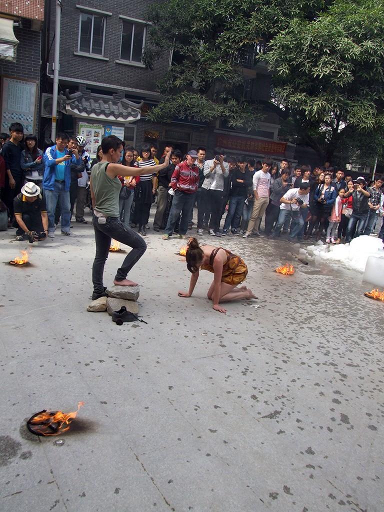 XiaozhouStreet2